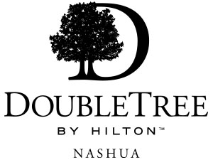 Double Tree by Hilton in Nashua