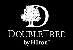 DoubleTree Hotel by Hilton